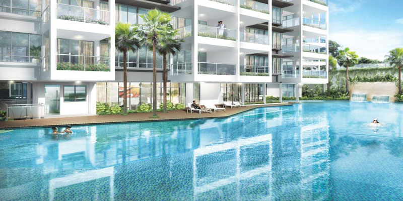 newlaunch.sg waterscape pool