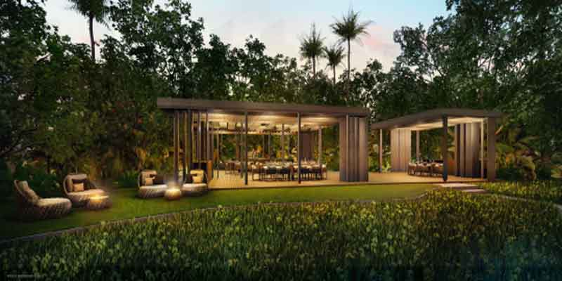 newlaunch.sg lake grande garden house