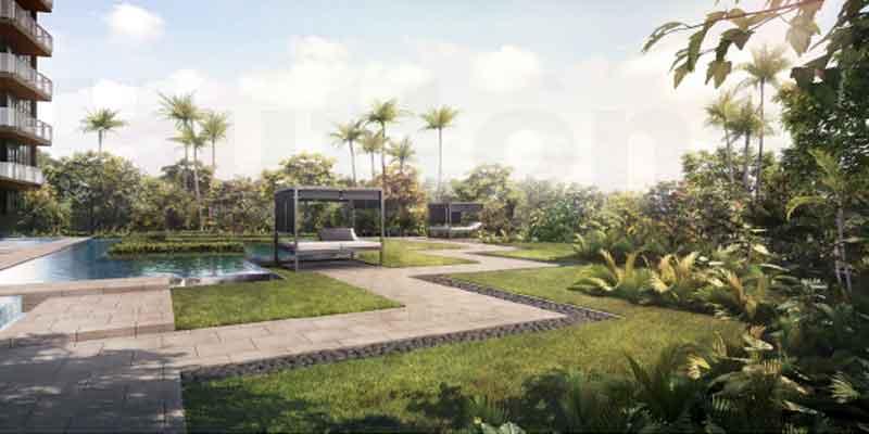 newlaunch.sg lake grande garden