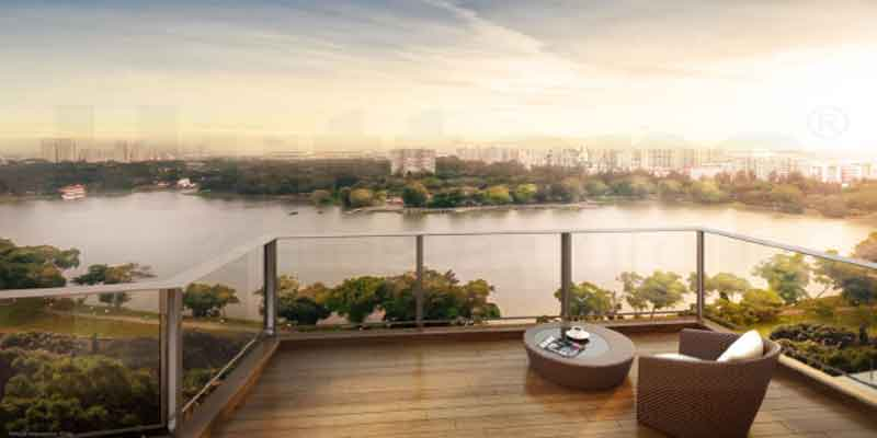 newlaunch.sg lake grande lakeview 2
