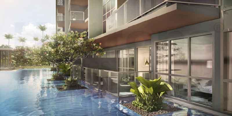 newlaunch.sg lake grande poolside unit