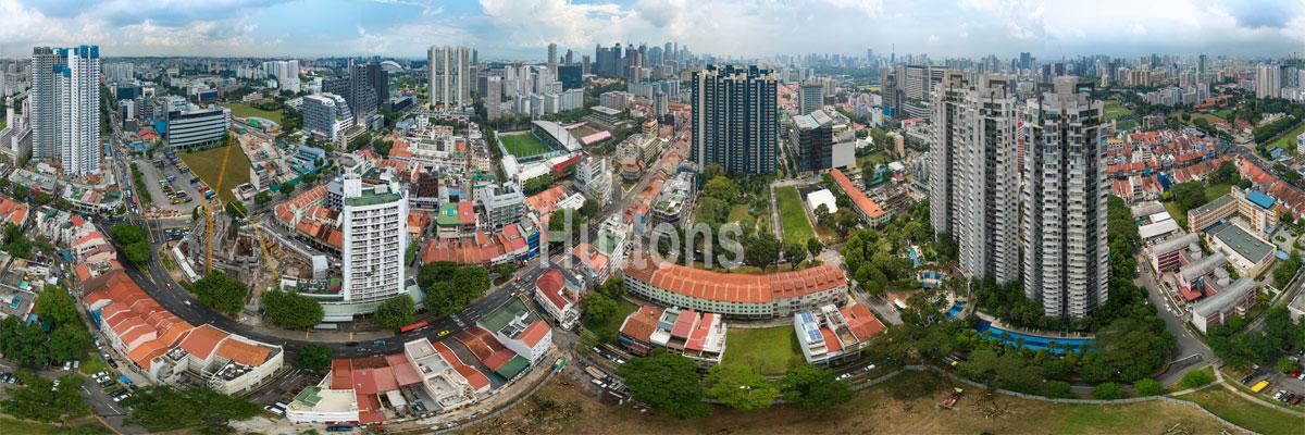 newlaunch.sg sturdee residences dayview