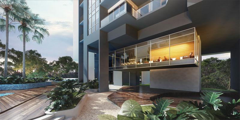 newlaunch.sg sturdee residences gymview