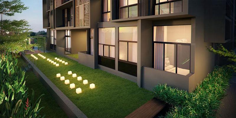 newlaunch.sg the asana facade