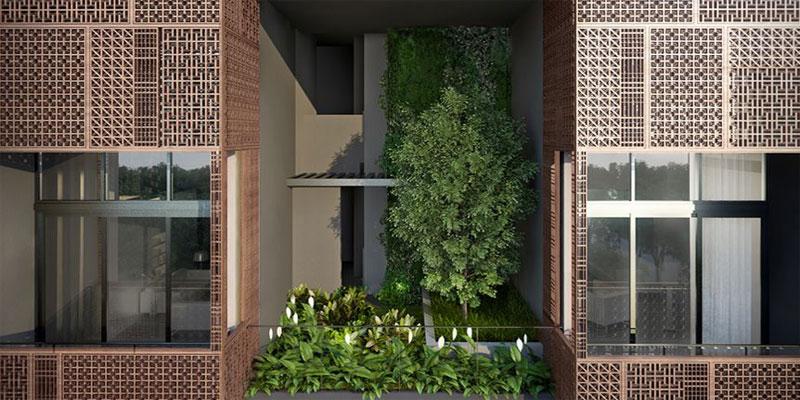newlaunch.sg the asana facade2