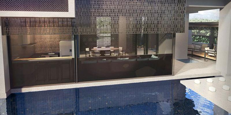 newlaunch.sg the asana pool1