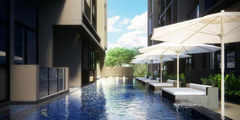 newlaunch.sg the asana pool2