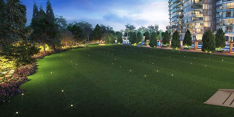 newlaunch.sg gramercy park garden nite