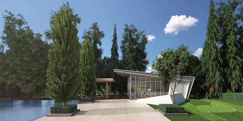 newlaunch.sg gramercy park garden