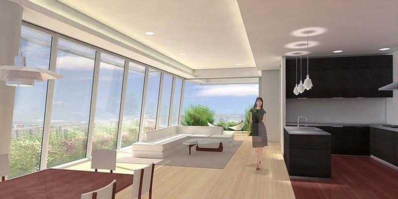 newlaunch.sg gramercy park living room