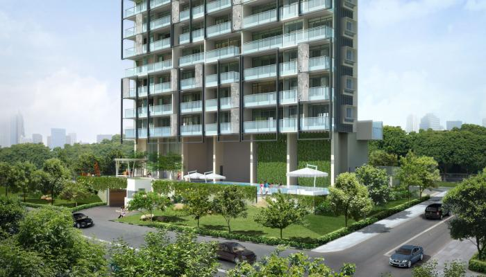 newlaunch.sg three balmoral 1