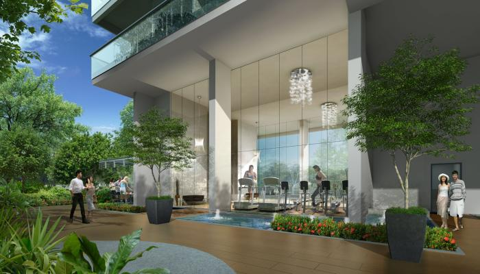 newlaunch.sg three balmoral 4