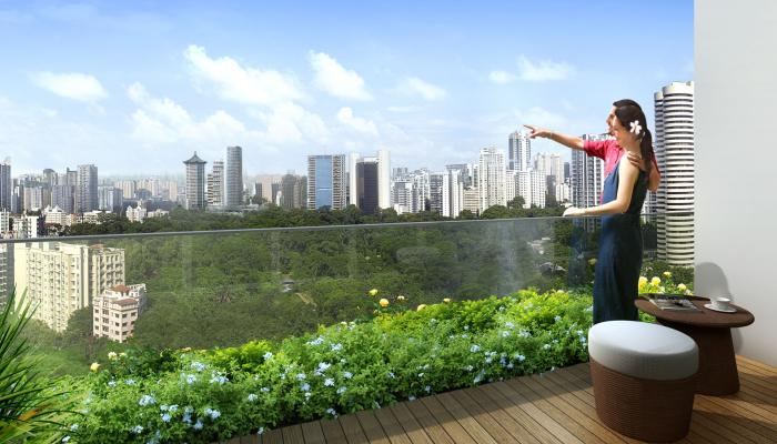 newlaunch.sg three balmoral 5