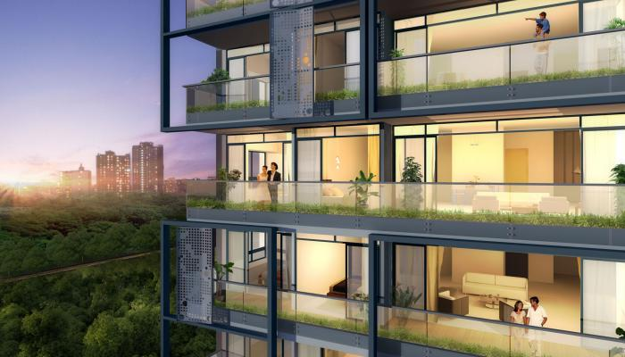 newlaunch.sg three balmoral 7