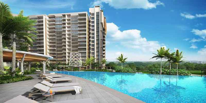 newlaunch.sg parc life day pool