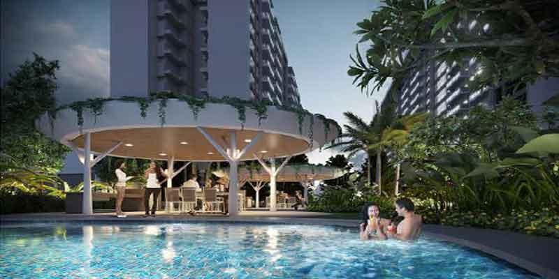 newlaunch.sg parc life nite poolside
