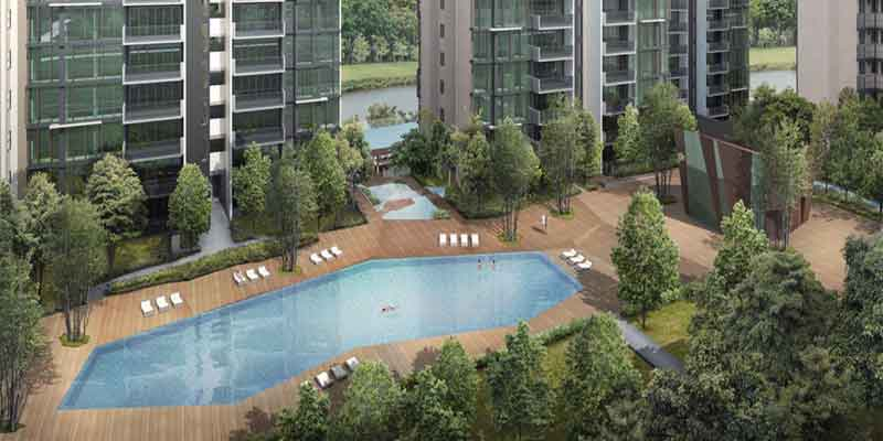 newlaunch.sg the terrace ec poolview