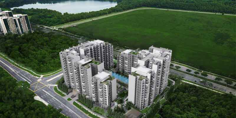 newlaunch-sg-alps-residences-aerial-view