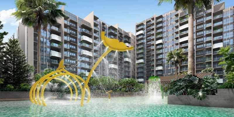 newlaunch-sg-alps-residences-children-pool