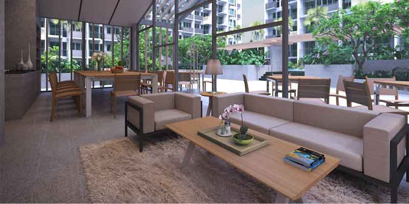 newlaunch-sg-alps-residences-clubhouse