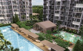 newlaunch.sg alps residences day perspective
