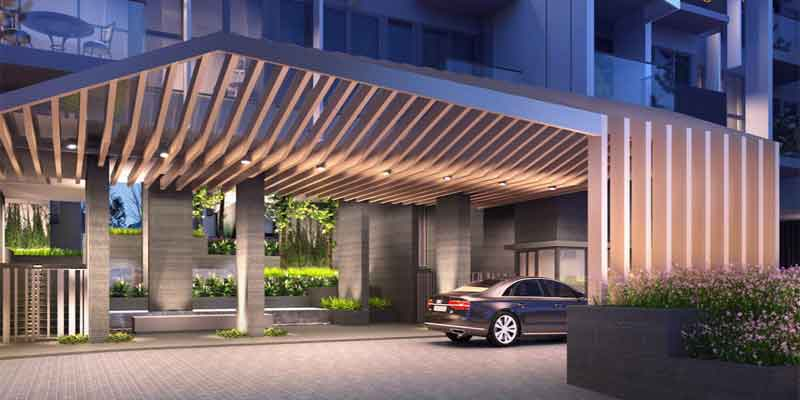 newlaunch-sg-alps-residences-drive-in-lobby