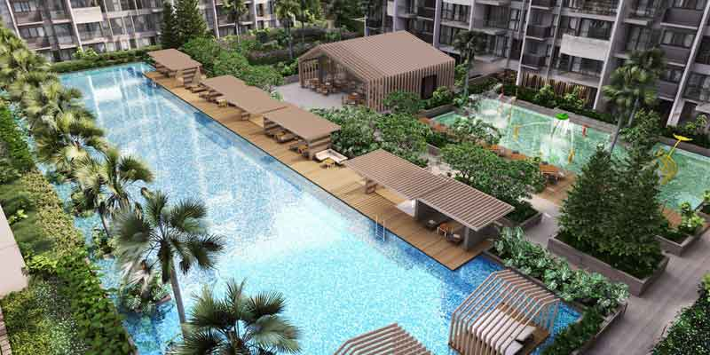 newlaunch-sg-alps-residences-pool-aerial-view