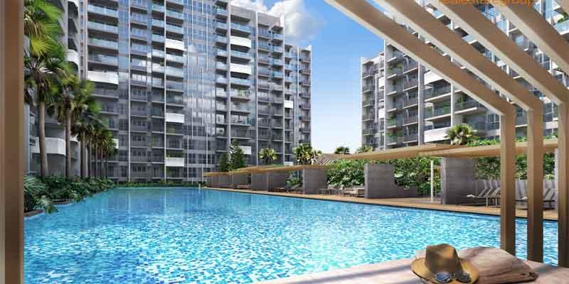 newlaunch-sg-alps-residences-pool-deck