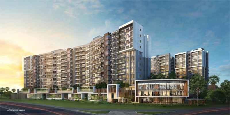 newlaunch-sg-forest-woods-facade