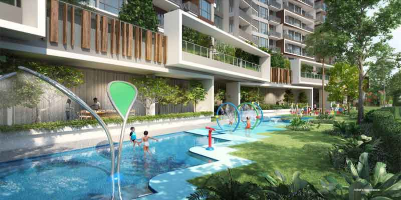 newlaunch-sg-forest-woods-kids-pool