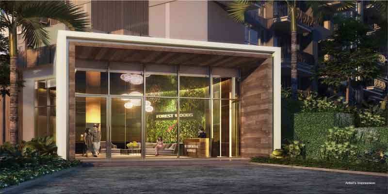 newlaunch-sg-forest-woods-residential-concierge