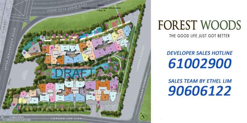 newlaunch-sg-forest-woods-sitemap