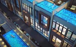newlaunch.sg morris residences aerial