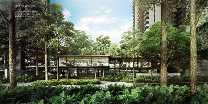 newlaunch.sg clement canopy garden 1