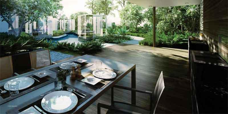 newlaunch.sg clement canopy garden pool