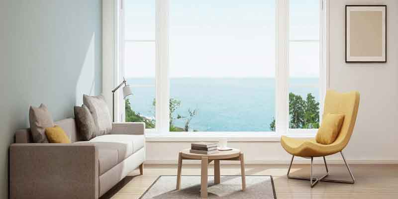 newlaunch.sg seaside residences living 1