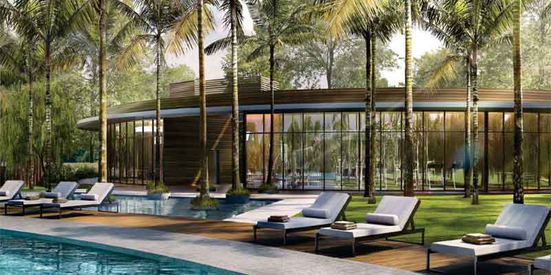 newlaunch.sg seaside residences poolside
