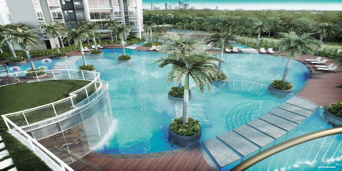 newlaunch.sg the meyerise poolview
