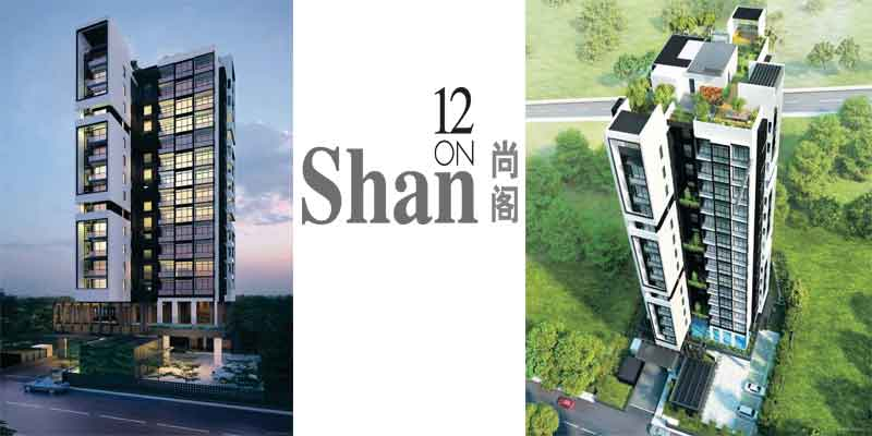 newlaunch.sg 12 on shan perspective