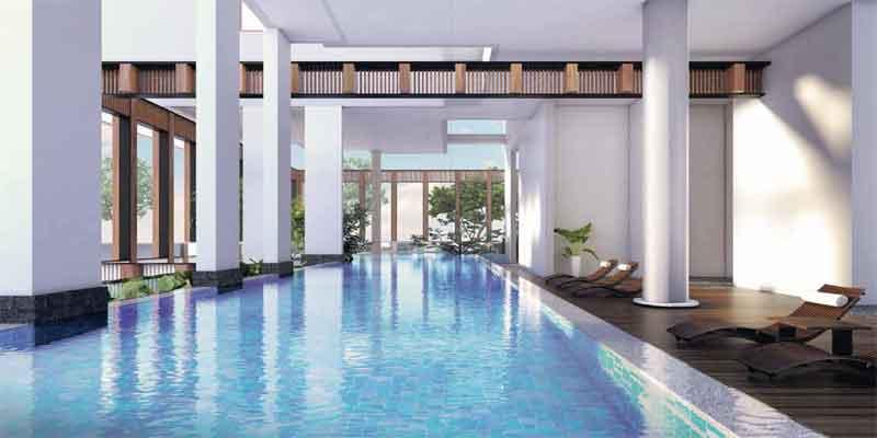 newlaunch.sg 12 on shan pool