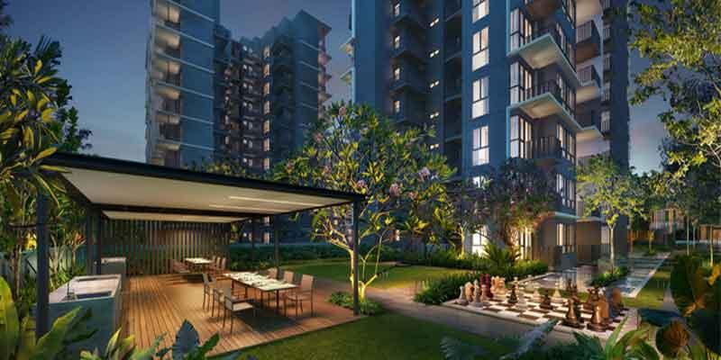 newlaunch.sg grandeur park residences bbq