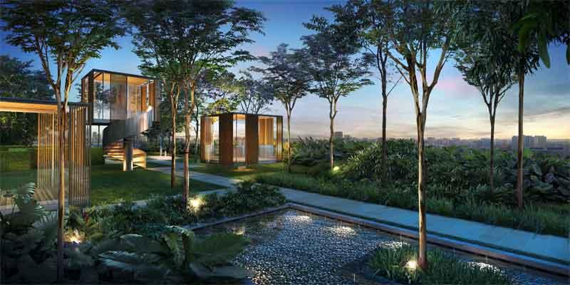 newlaunch.sg grandeur park residences maze