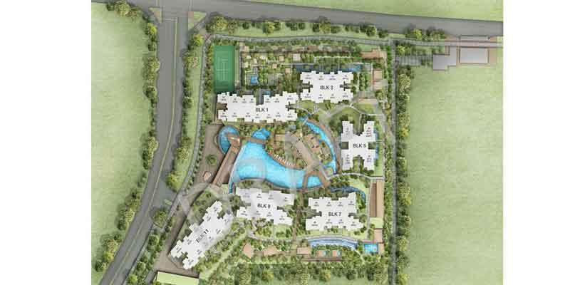 newlaunch.sg grandeur park residences sitemap