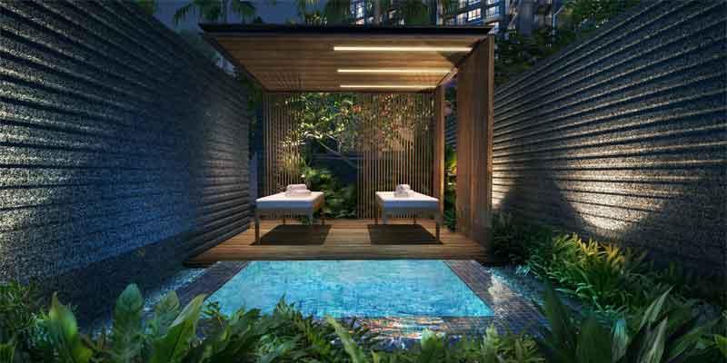 newlaunch.sg grandeur park residences spa