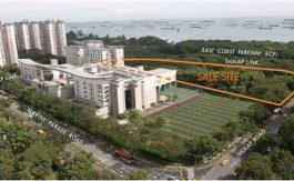 newlaunch.sg siglap residences sitemap