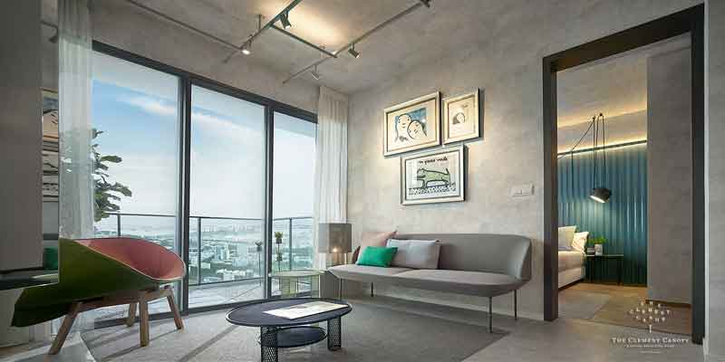 newlaunch.sg clement canopy living-room-2