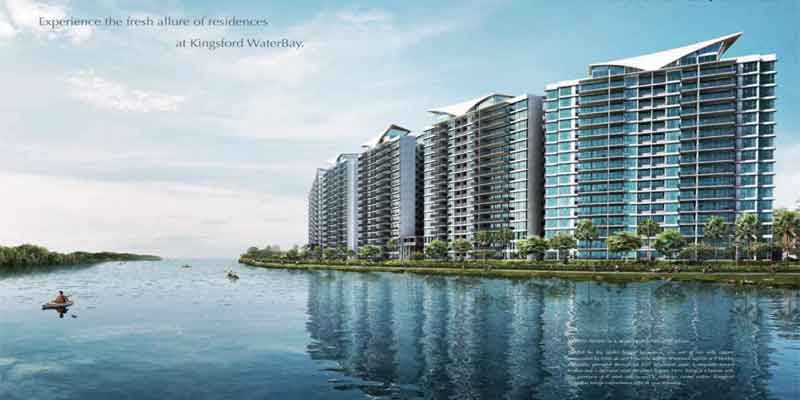 newlaunch.sg kingsford waterbay perspective
