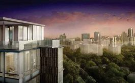 newlaunch.sg one balmoral overview