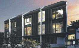 newlaunch.sg terra villas perspective