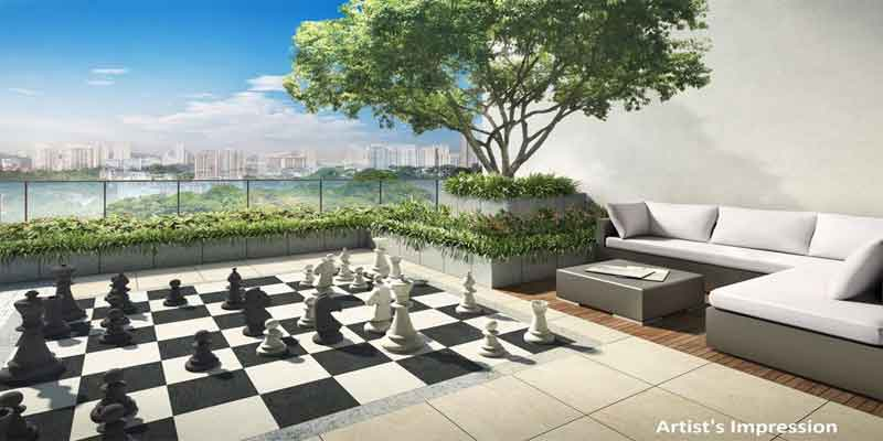 newlaunch.sg commonwealth towers chess